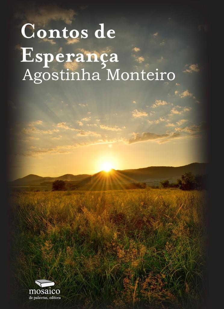 contos_de_esperanca2
