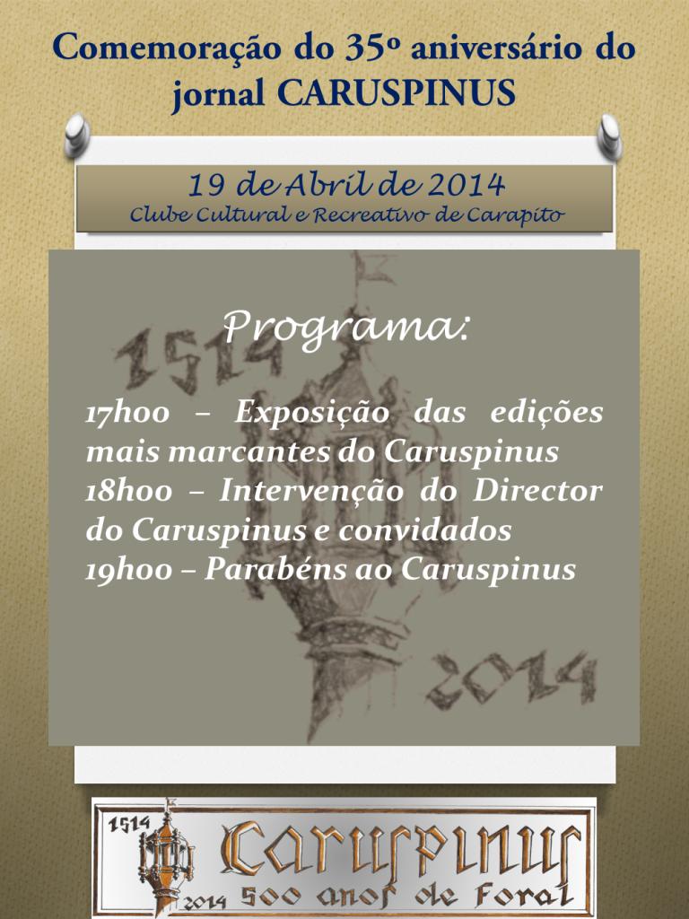 Cartaz35
