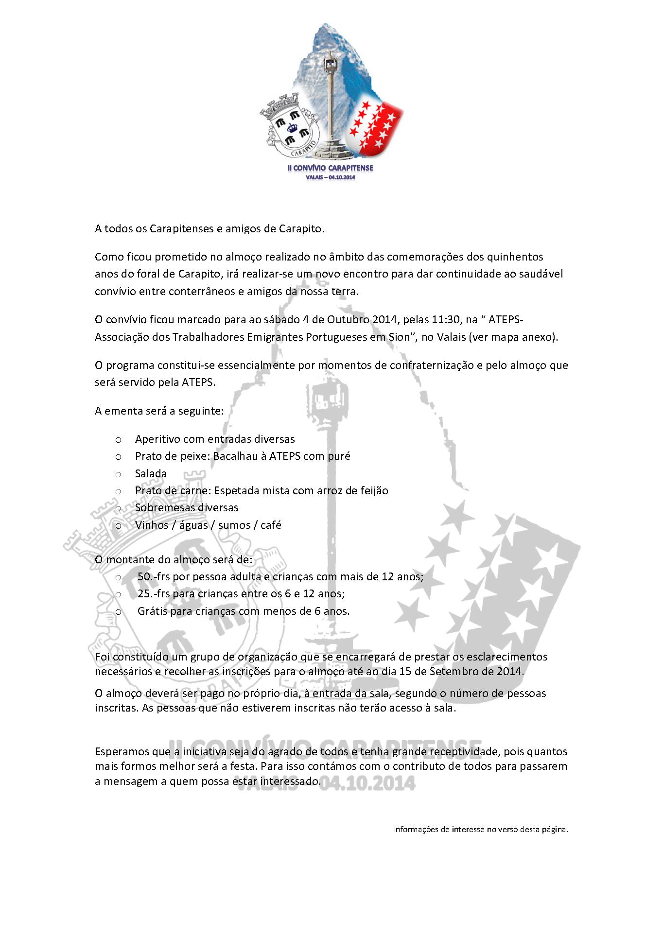 CARTA - CONVITE_Página_1