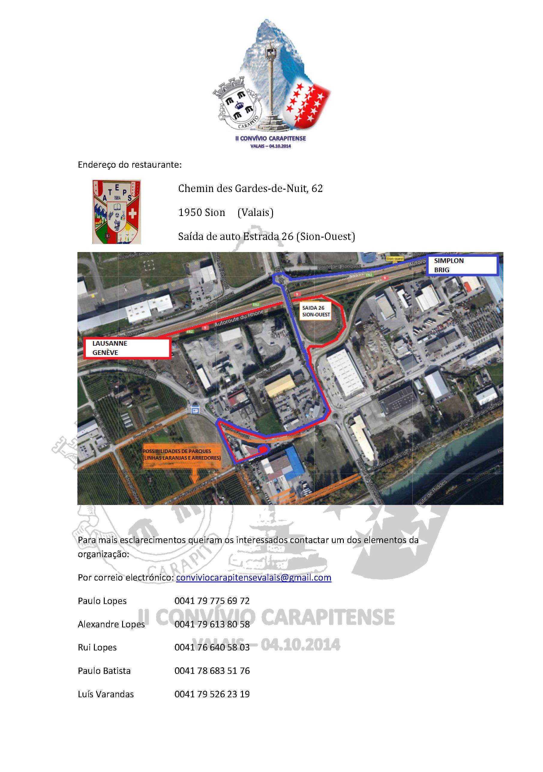CARTA - CONVITE_Página_2