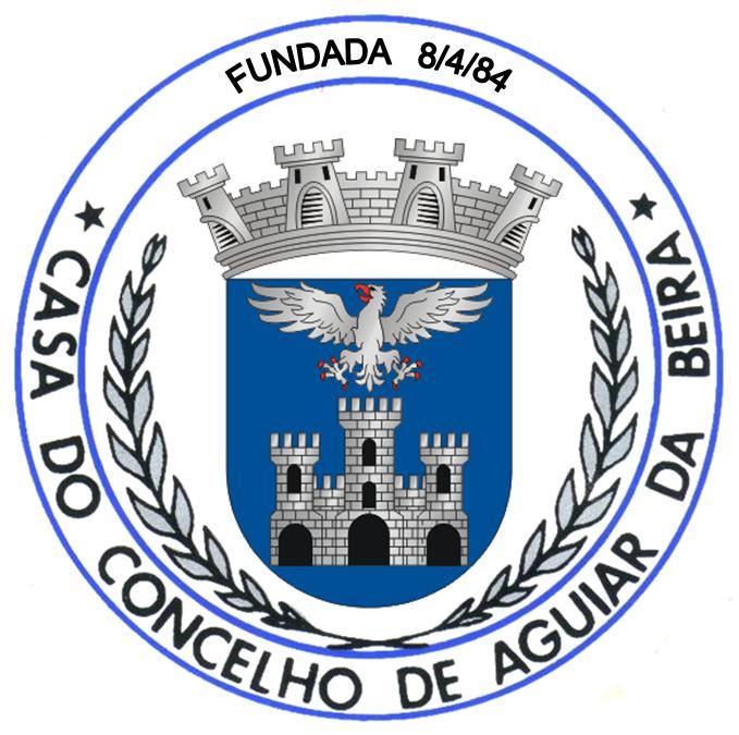 CCAguiarbeira