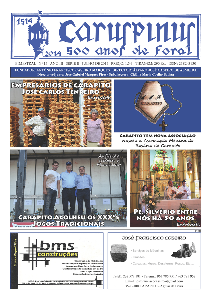 Caruspinus(PB)_N15_JUL_2014_Page_01