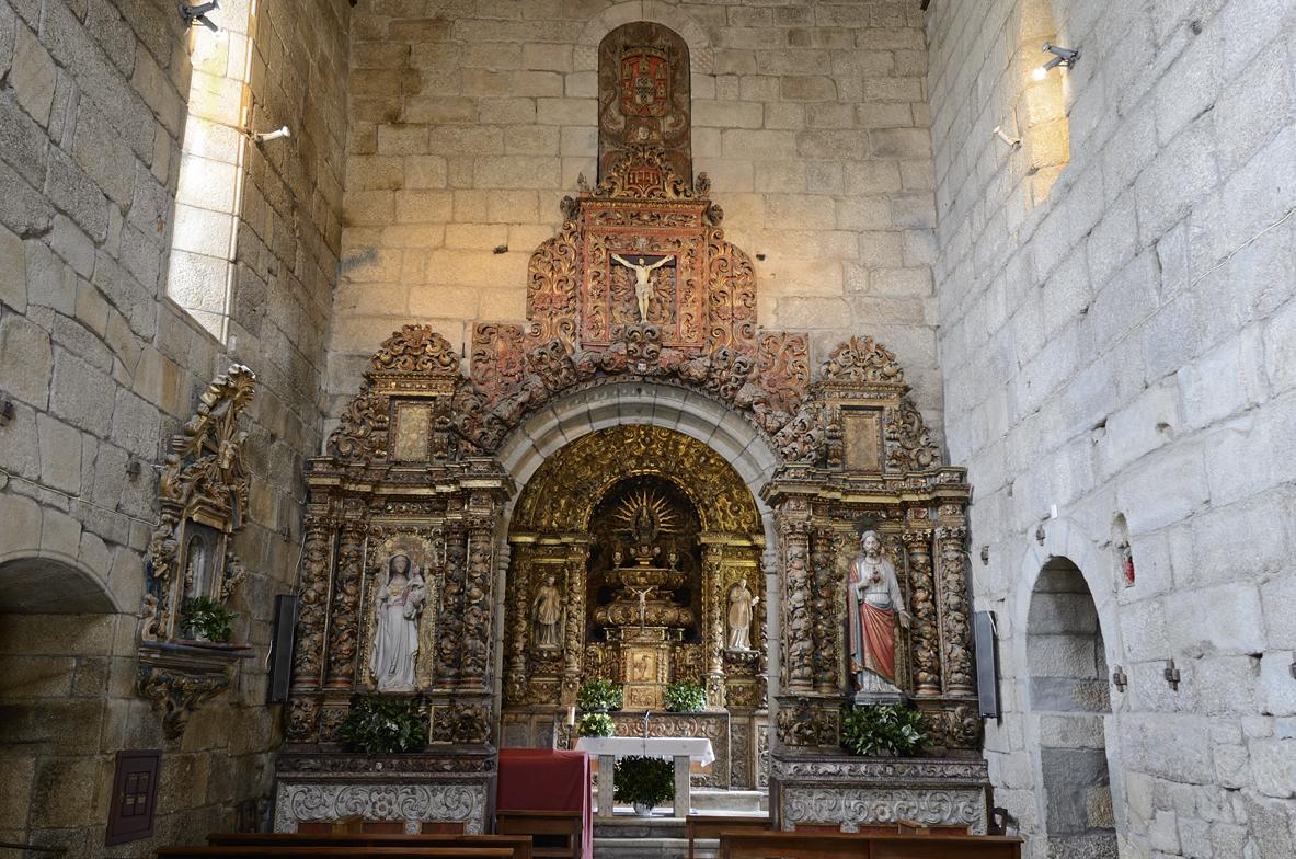 MosteiroCarquere (2)