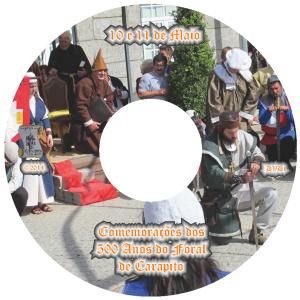 Label DVD1