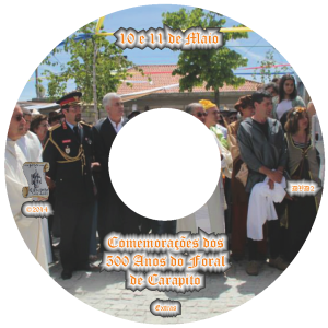 Label DVD2