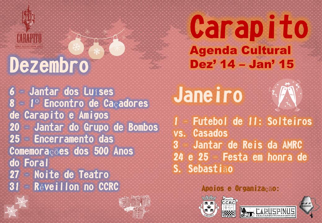 Carapito14-15