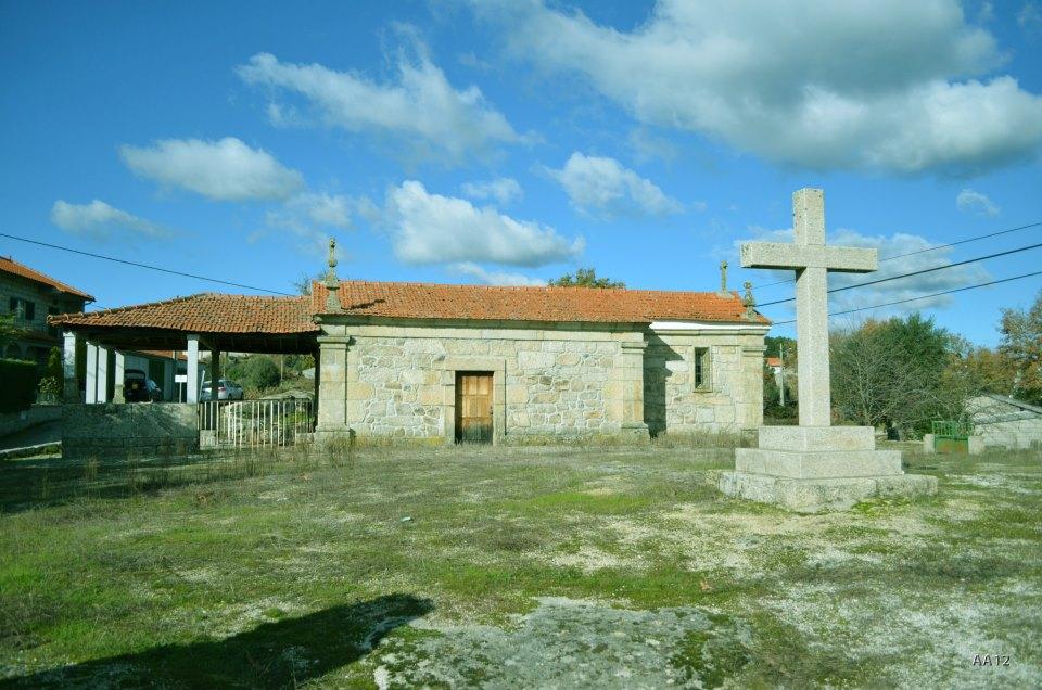 capelassebastiao