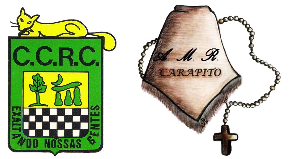 ccrcamrc
