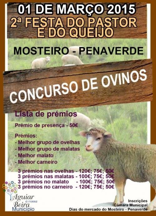 2FestadoPastoredoQueijo-Concurso