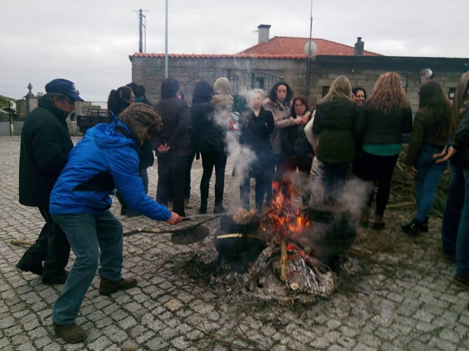 Arrematação3