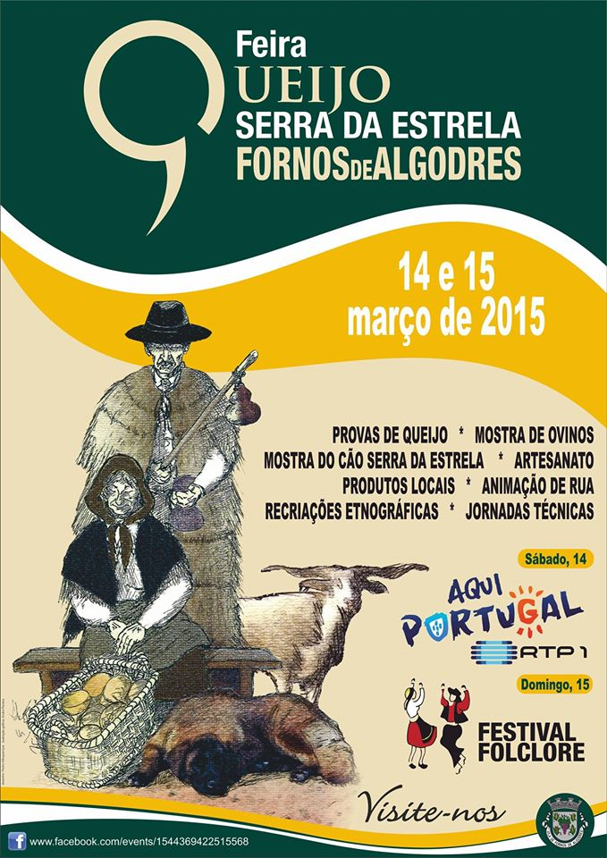 Feira_Queijo_Fornos