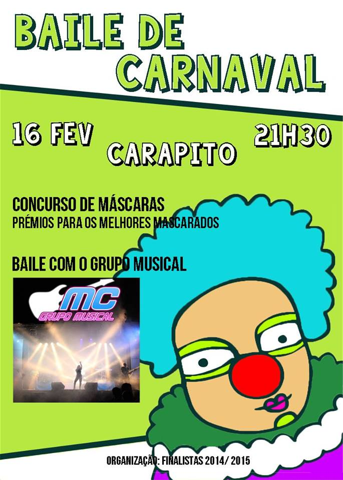 bailedecarnavalcarapito
