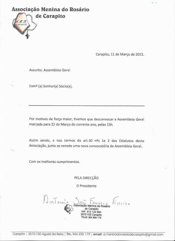 convocatoria-assembleia_Página_1