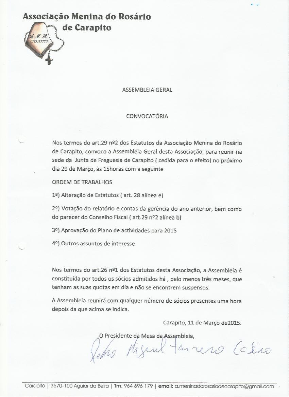 convocatoria-assembleia_Página_2