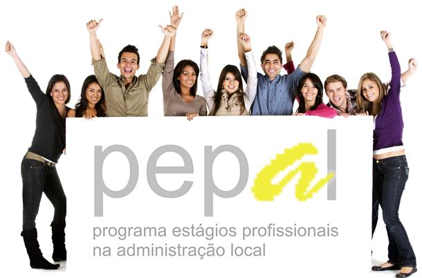 pepal (1)