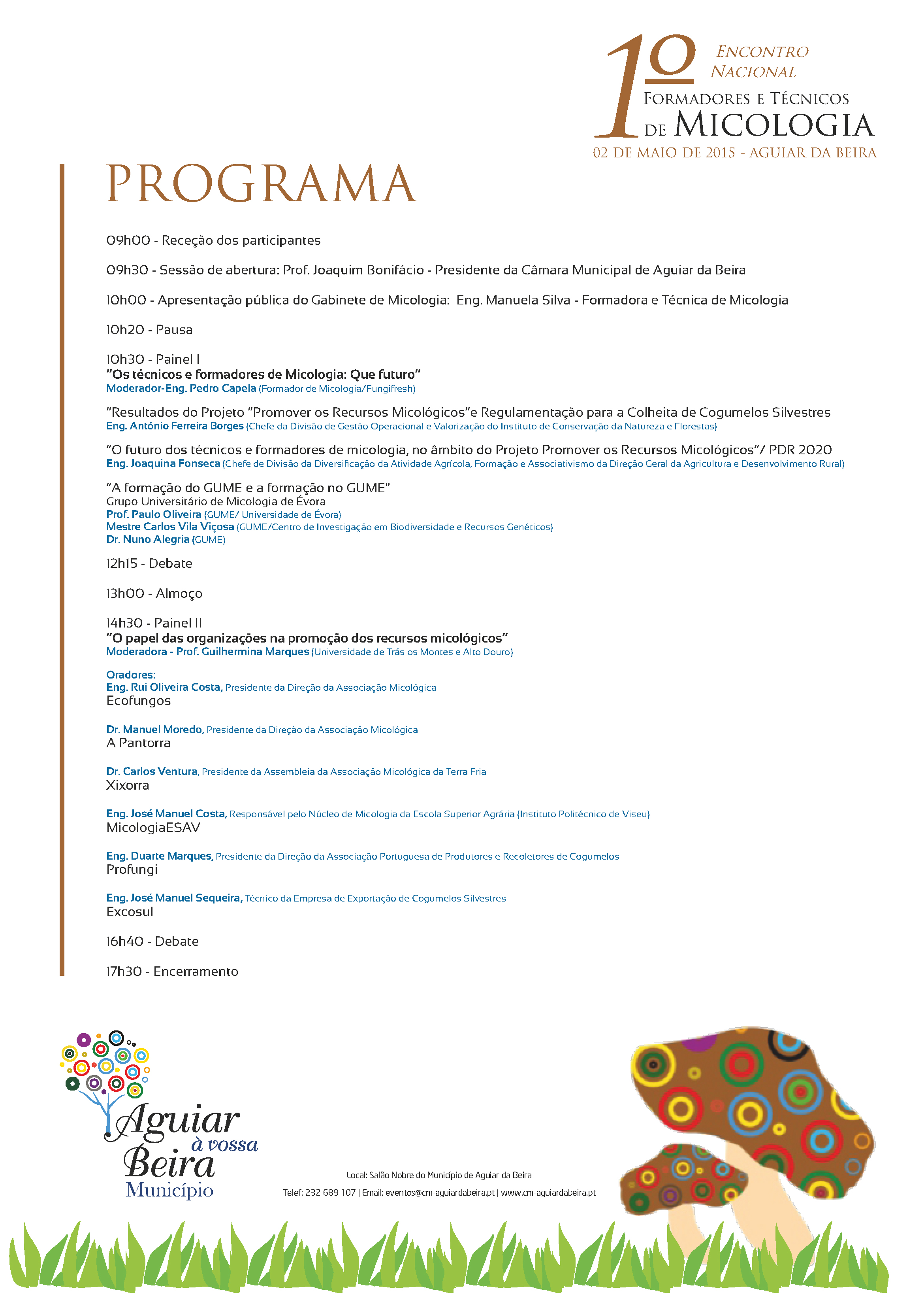Programa_micologia_v4