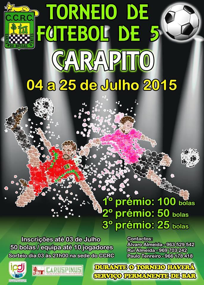 TorneioCCRC2015