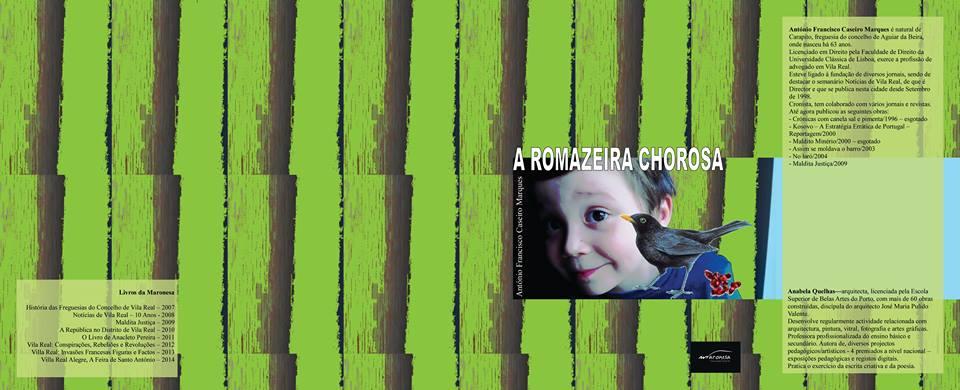 A Romãzeira Chorosa_1