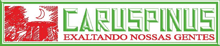 logo caruspinus - Site