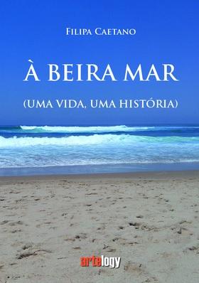 À Beira Mar