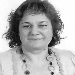 Maria Sobral