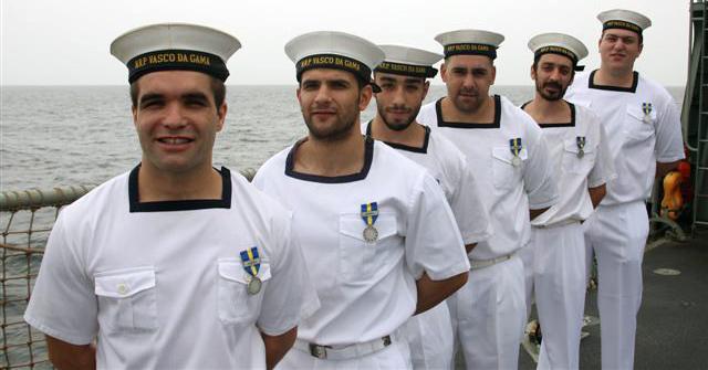 Marinha2a