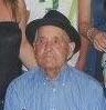 José Batista