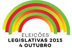 legislativas-2015-logo_1_750_2500