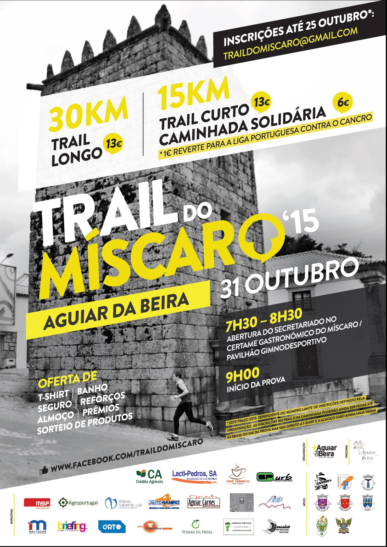 2º Trail do Míscaro Aguiar da Beira_jpg
