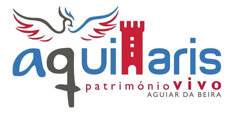 Aquilaris_Logo