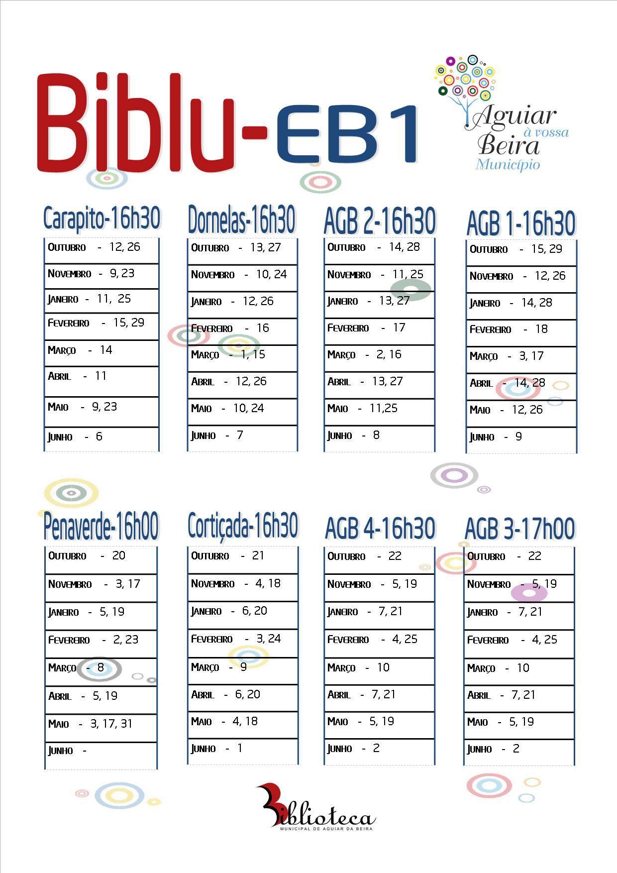 Biblu-EB1