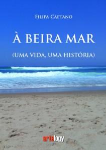 1. À Beira Mar