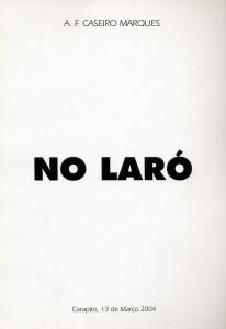 5. No Laró