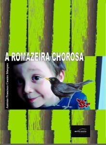 7. A Romãzeira Chorosa