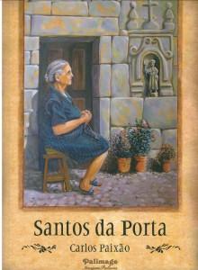 9. Santos da Porta