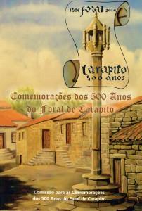 Livro_500_Anos_Foral