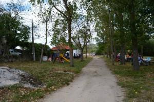 ParquedaLameiradaRibeira