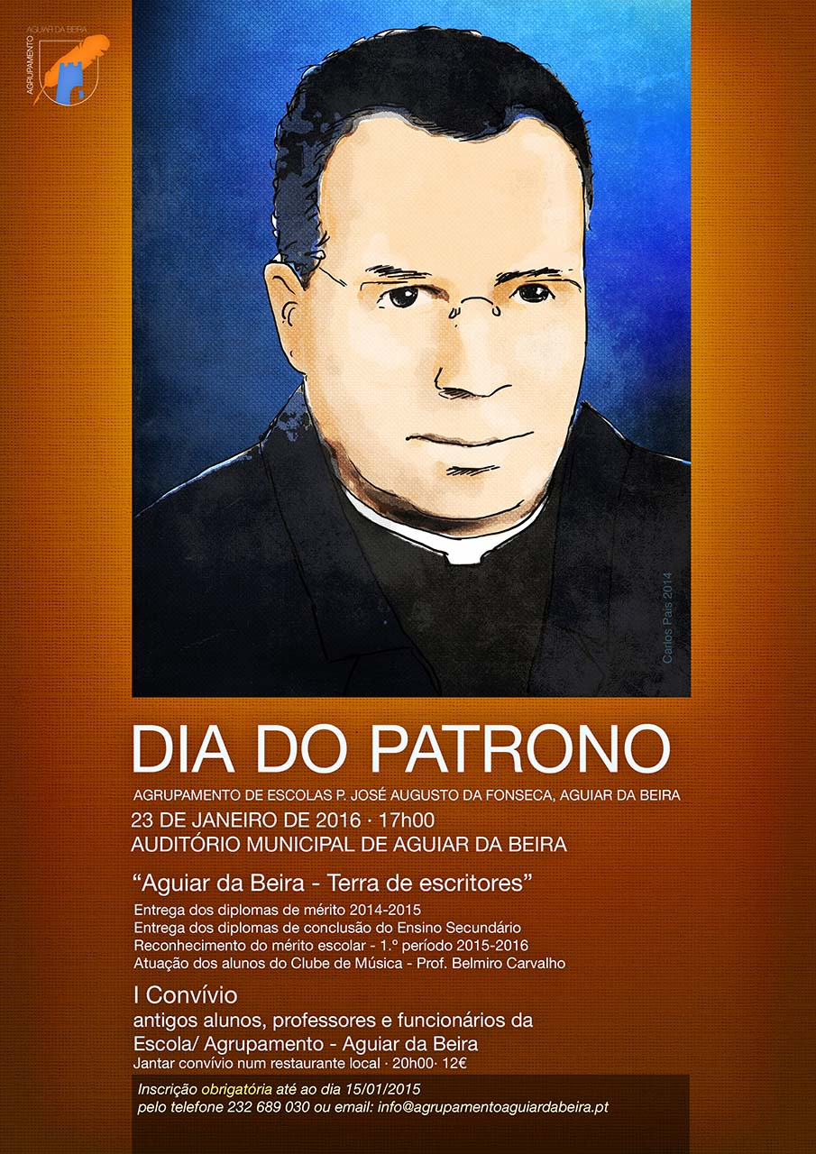 cartaz_patrono_2016_s