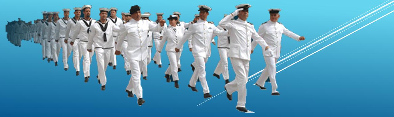 Marinha_Concurso