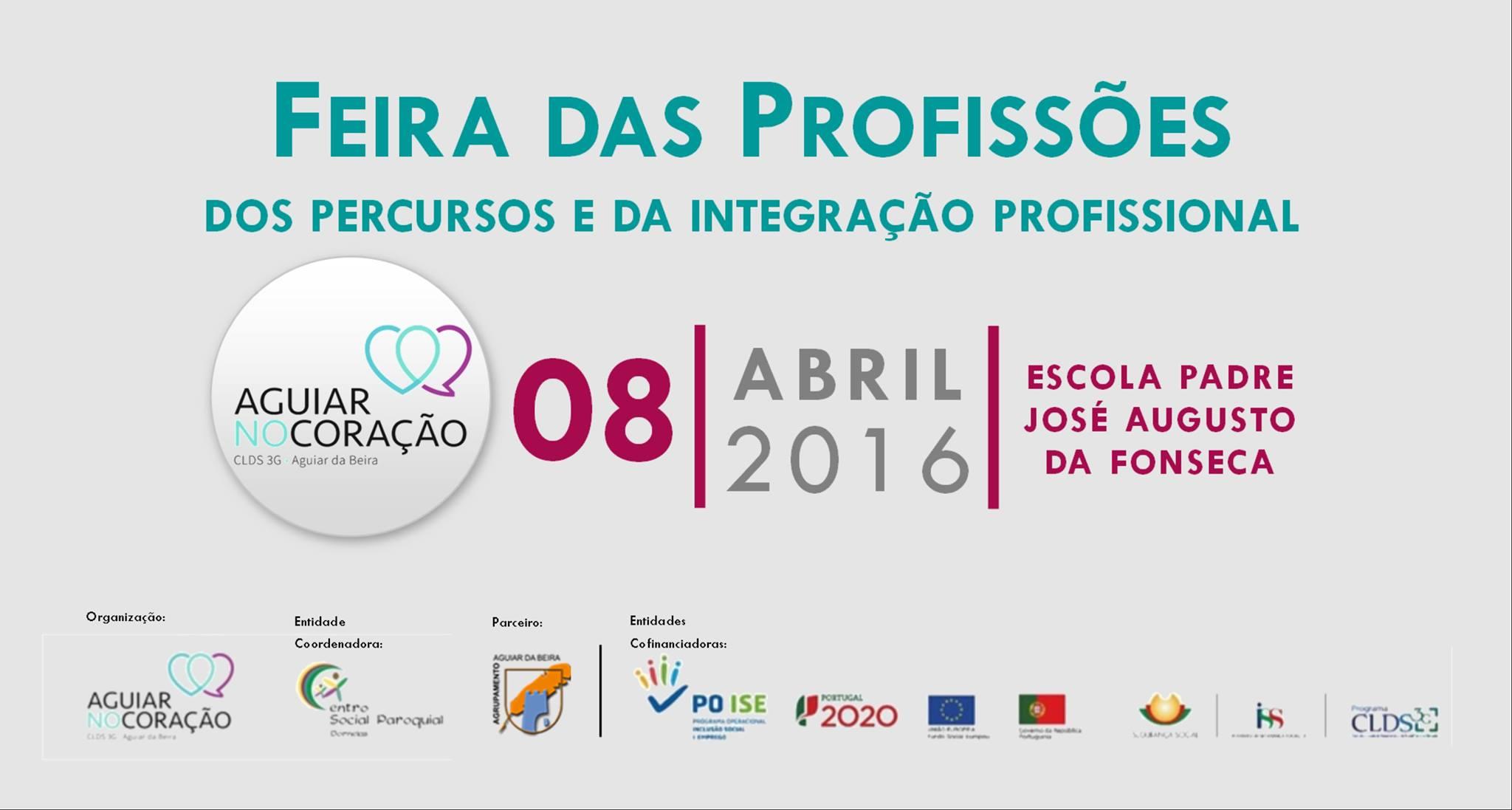 Feira_das_Profissões