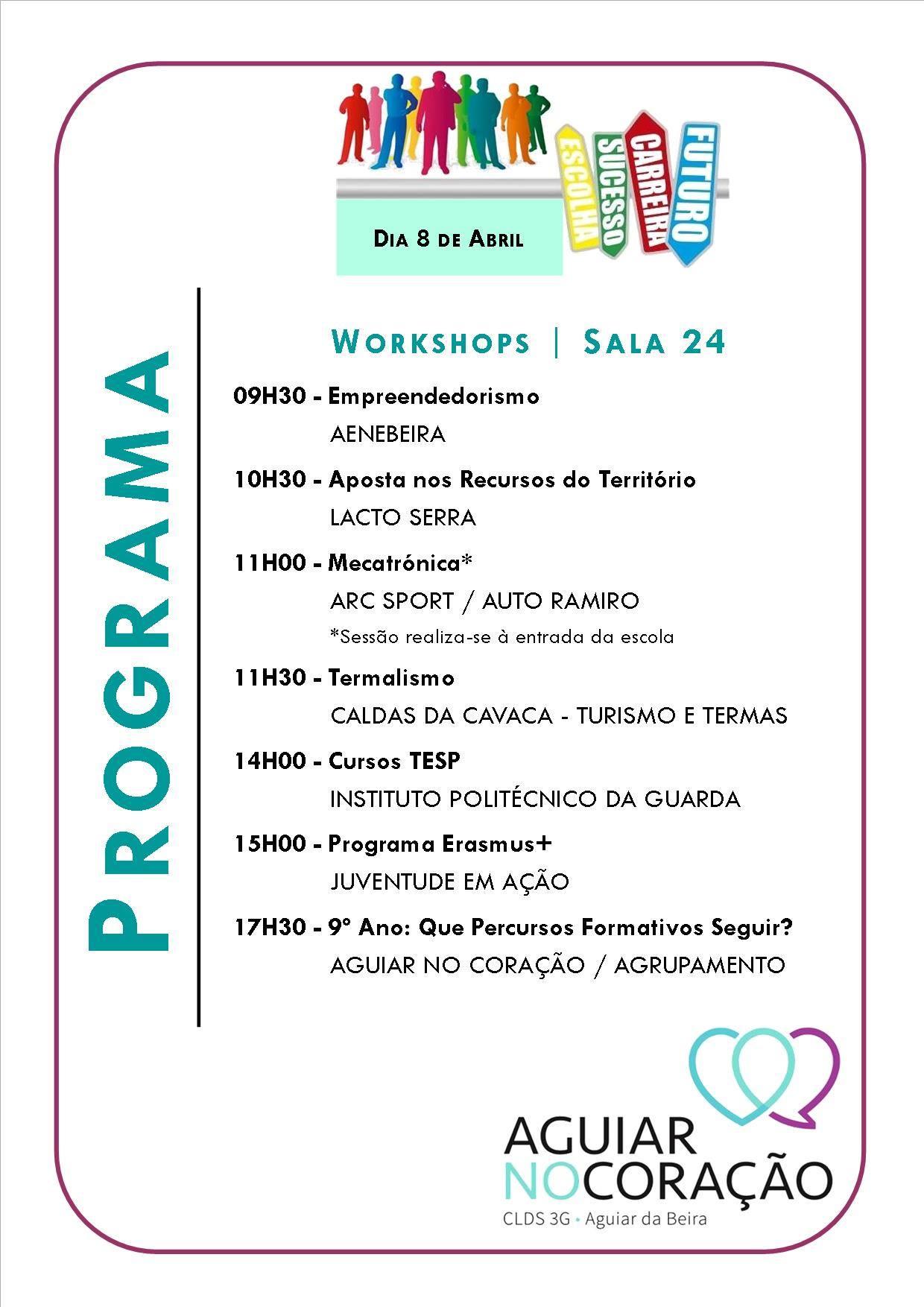 Programa_Feira_das_Profissões