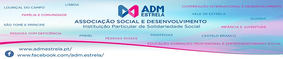 adm_assinatura