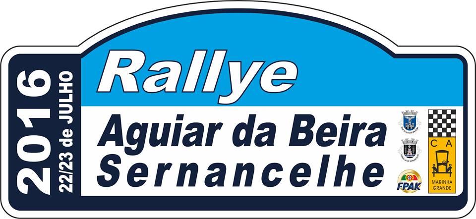 RallyeAgB2016a