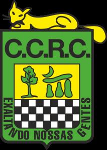 logo ccrc