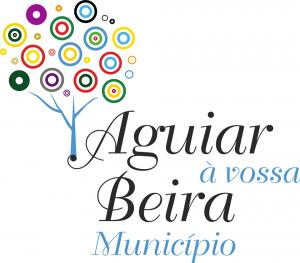 AguiaràVossaBeira1