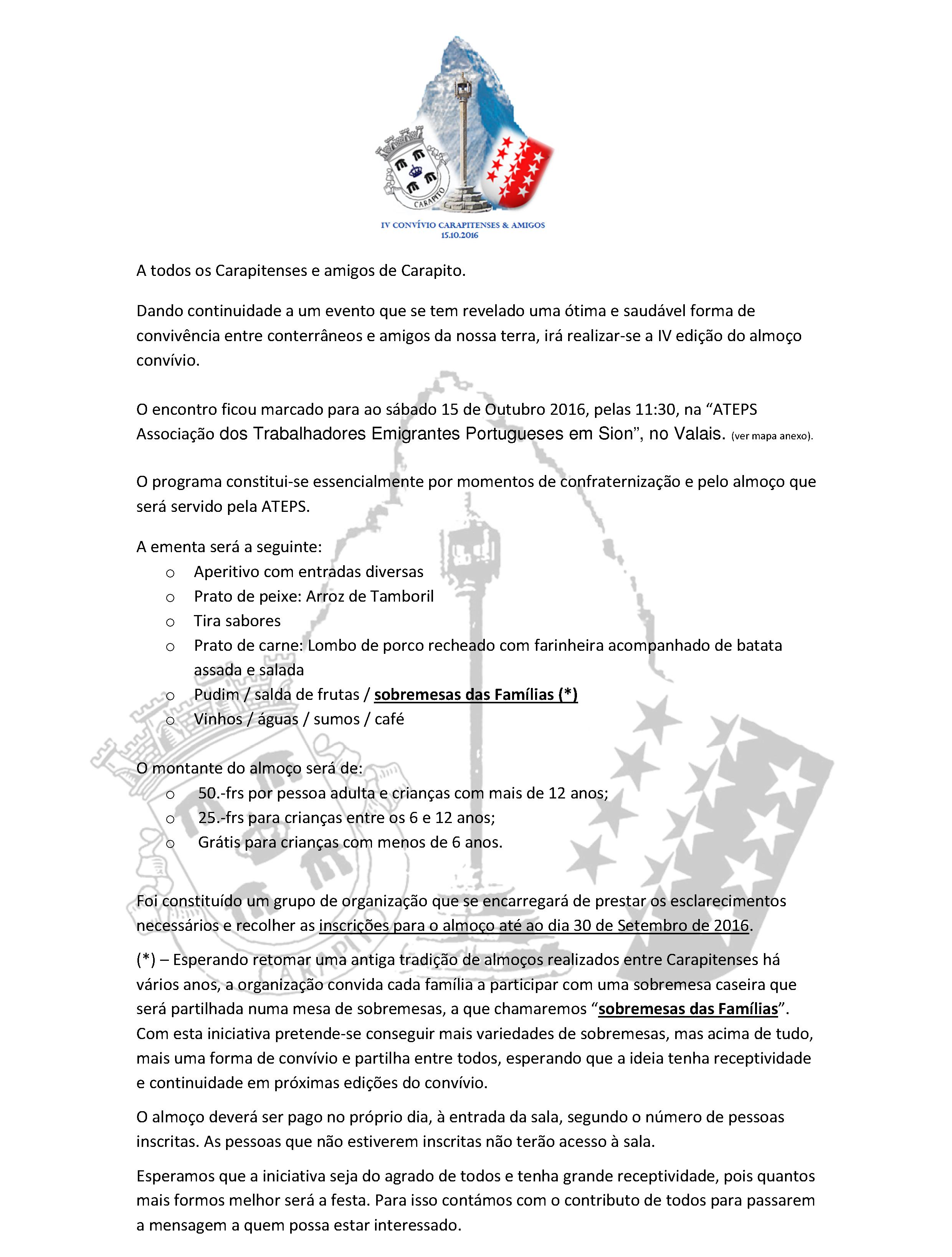 convite_Página_1