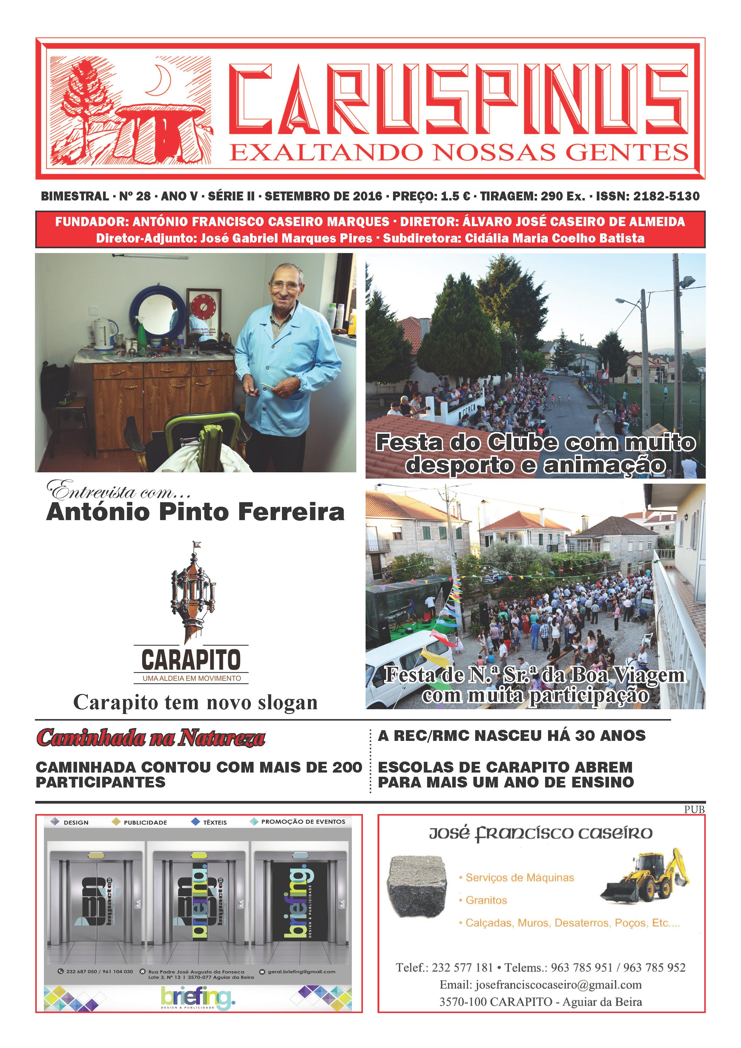 caruspinusc_n28_set_2016_v2_pagina_01