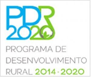 logo_pdr_2