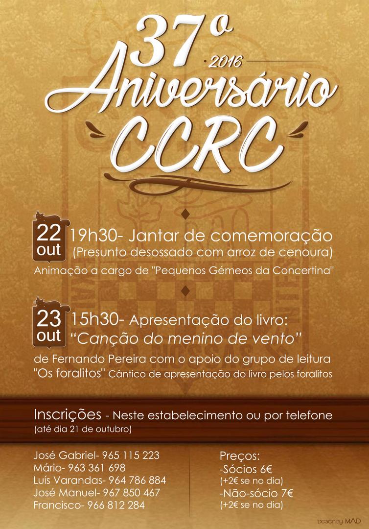 aniversario-ccrc3