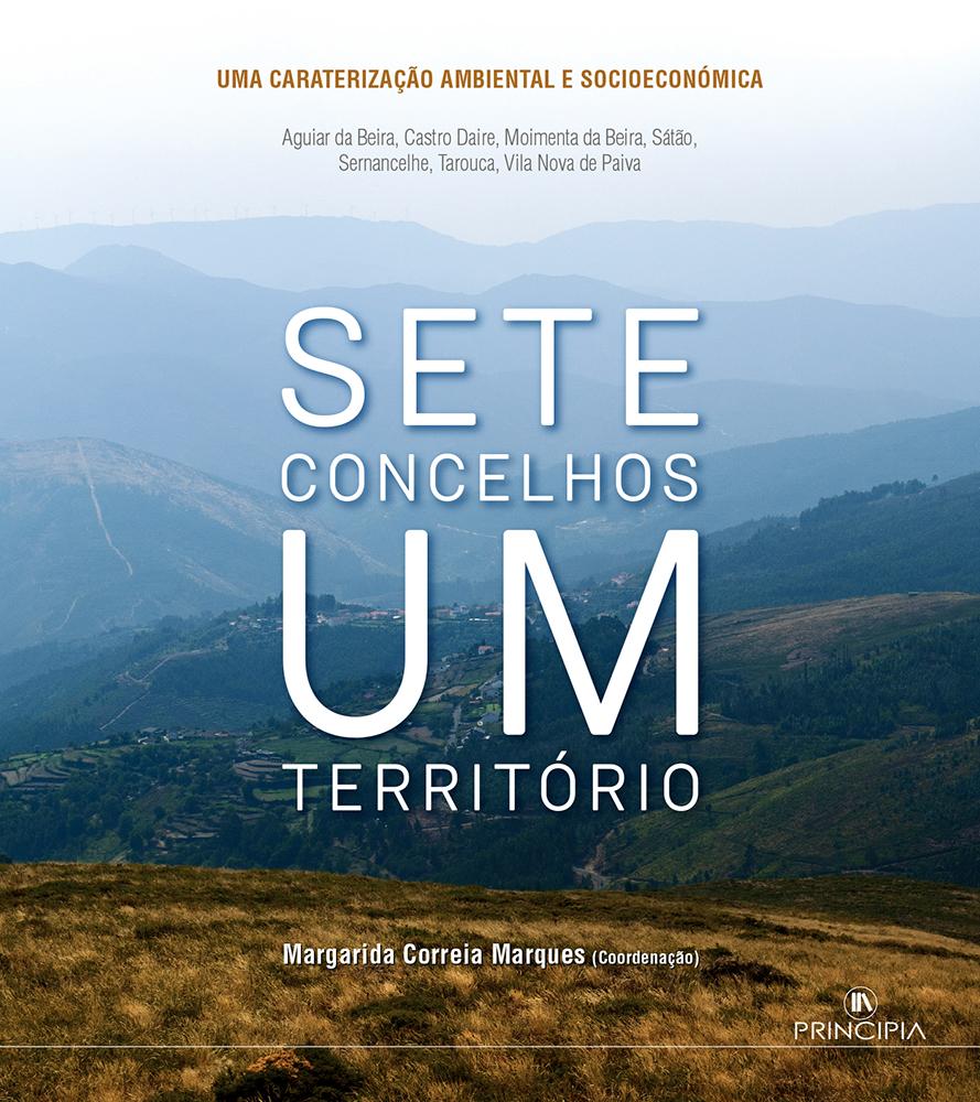 CAPA_e contra capa SETE CONCELHOS UM TERRITORIO-54